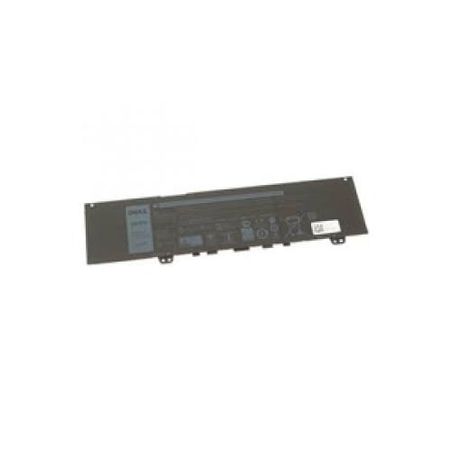 Dell Vostro 13 5370 Battery price in hyderabad, chennai, tamilnadu, india