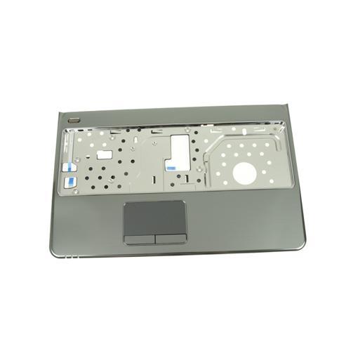 Dell Vostro 14 2421 Laptop Touchpad Panel showroom in chennai, velachery, anna nagar, tamilnadu