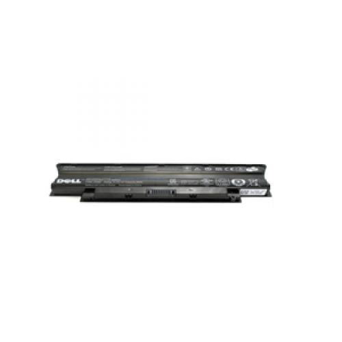 Dell Vostro 1440 Battery price in hyderabad, chennai, tamilnadu, india