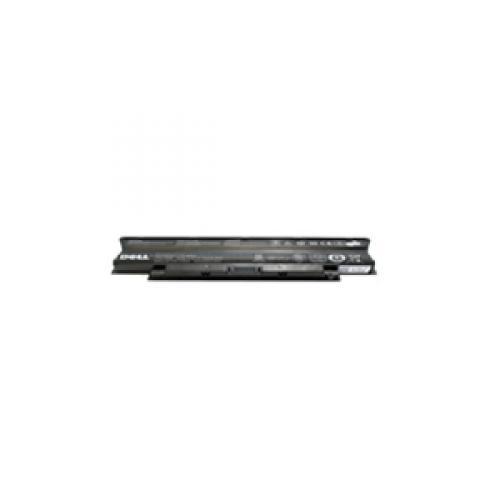 Dell Vostro 1450 Battery price in hyderabad, chennai, tamilnadu, india