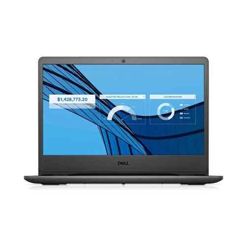 Dell Vostro 15 3501 10th Gen Laptop price in hyderabad, chennai, tamilnadu, india