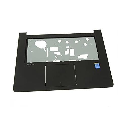 Dell Vostro 15 3558 Laptop Touchpad Panel showroom in chennai, velachery, anna nagar, tamilnadu