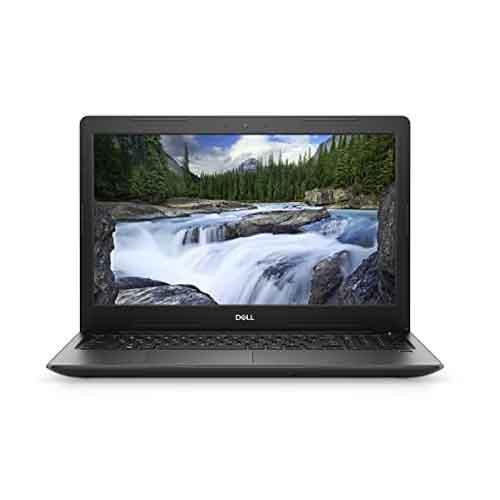 Dell Vostro 15 3590 Laptop price in hyderabad, chennai, tamilnadu, india
