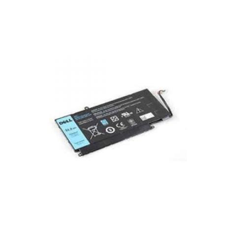 Dell Vostro 15 5460 Battery price in hyderabad, chennai, tamilnadu, india