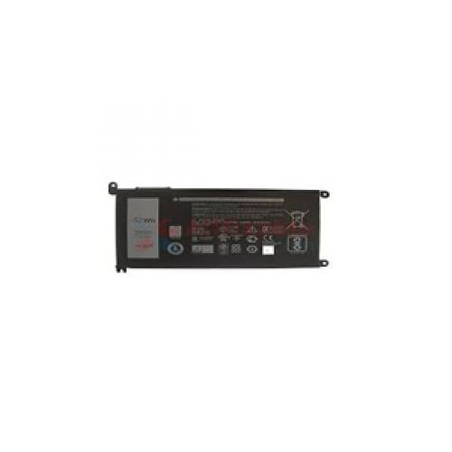 Dell Vostro 15 5468 Battery price in hyderabad, chennai, tamilnadu, india
