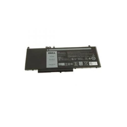 Dell Vostro 15 5470 Battery price in hyderabad, chennai, tamilnadu, india
