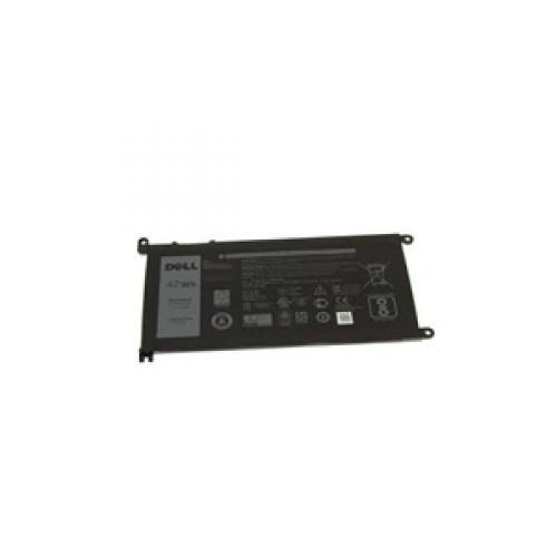Dell Vostro 15 5471 Battery price in hyderabad, chennai, tamilnadu, india