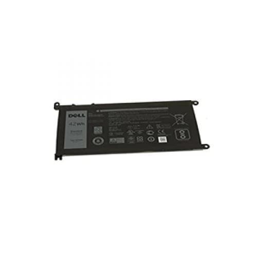 Dell Vostro 15 5480 Battery price in hyderabad, chennai, tamilnadu, india