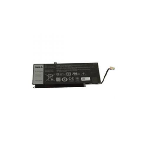 Dell Vostro 15 5560 Battery price in hyderabad, chennai, tamilnadu, india