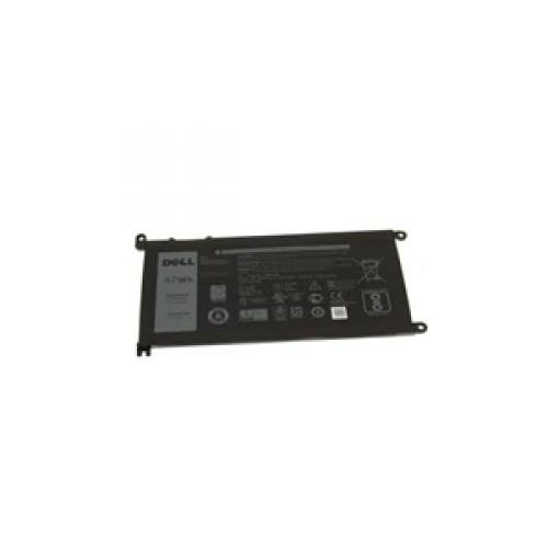 Dell Vostro 15 5568 Battery price in hyderabad, chennai, tamilnadu, india
