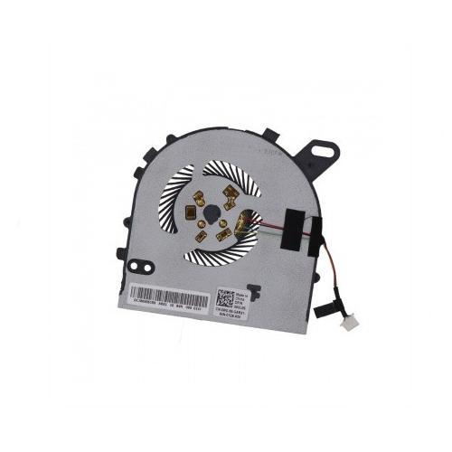 Dell Vostro 15 5568 Laptop Cooling Fan price in hyderabad, chennai, tamilnadu, india