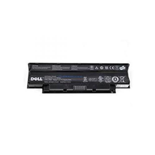 Dell Vostro 1540 Battery price in hyderabad, chennai, tamilnadu, india