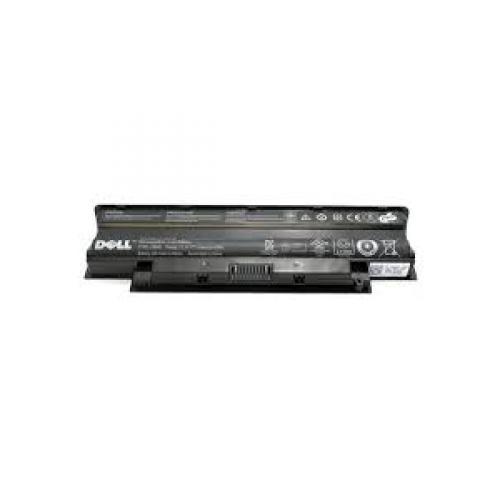 Dell Vostro 1550 Battery price in hyderabad, chennai, tamilnadu, india