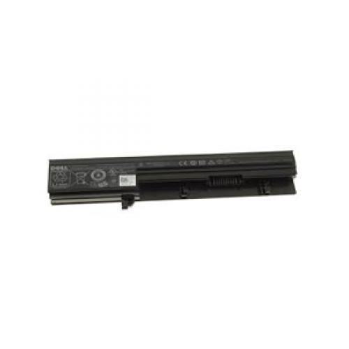 Dell Vostro 3300 Battery price in hyderabad, chennai, tamilnadu, india