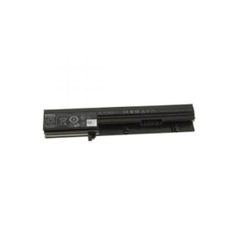 Dell Vostro 3350 Battery price in hyderabad, chennai, tamilnadu, india
