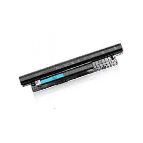 Dell Vostro 3446 Battery price in hyderabad, chennai, tamilnadu, india