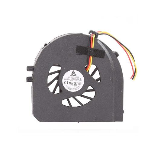 Dell Vostro 3500 Laptop Cooling Fan price in hyderabad, chennai, tamilnadu, india