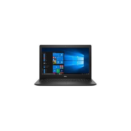 Dell Vostro 3568 Laptop price in hyderabad, chennai, tamilnadu, india