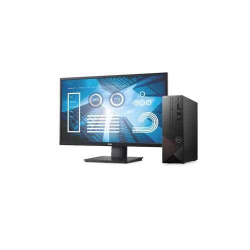 Dell Vostro 3681 I3 Desktop price in hyderabad, chennai, tamilnadu, india