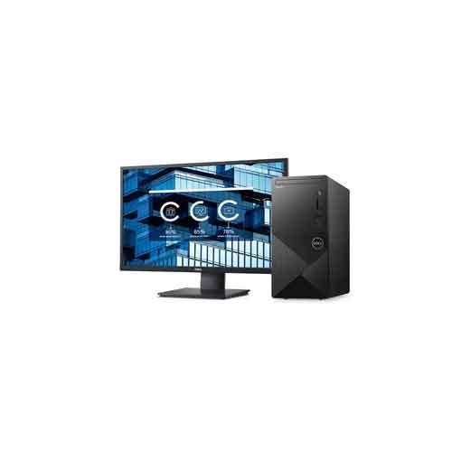 Dell Vostro 3888 10th Gen Mini Tower Desktop price in hyderabad, chennai, tamilnadu, india