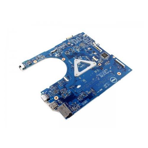Dell Vostro 5481 Laptop Motherboard price in hyderabad, chennai, tamilnadu, india