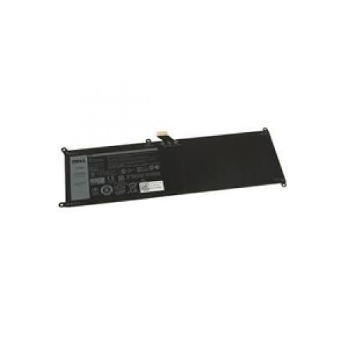 Dell Xps 12 9250 Battery price in hyderabad, chennai, tamilnadu, india