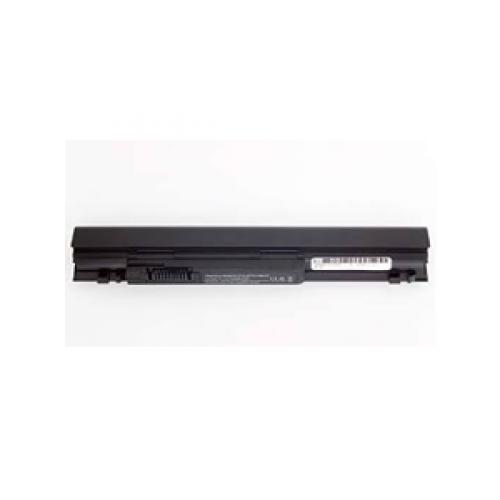 Dell Xps 13 1340 Battery price in hyderabad, chennai, tamilnadu, india