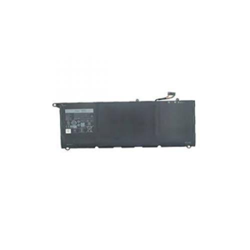 Dell Xps 13 9350 Battery price in hyderabad, chennai, tamilnadu, india