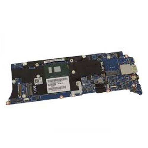Dell XPS 13 9360 Laptop Motherboard price in hyderabad, chennai, tamilnadu, india