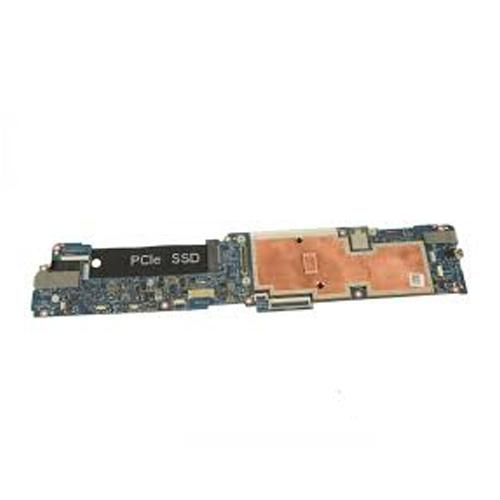 Dell XPS 13 9365 Laptop Motherboard price in hyderabad, chennai, tamilnadu, india