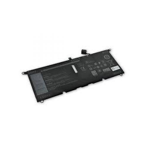 Dell Xps 13 9380 Battery price in hyderabad, chennai, tamilnadu, india