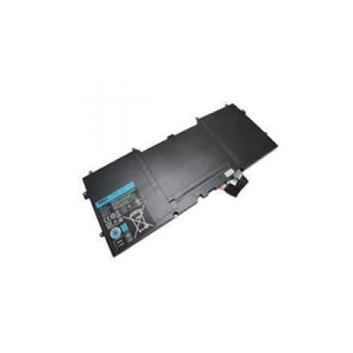 Dell Xps 13 L321x Battery price in hyderabad, chennai, tamilnadu, india