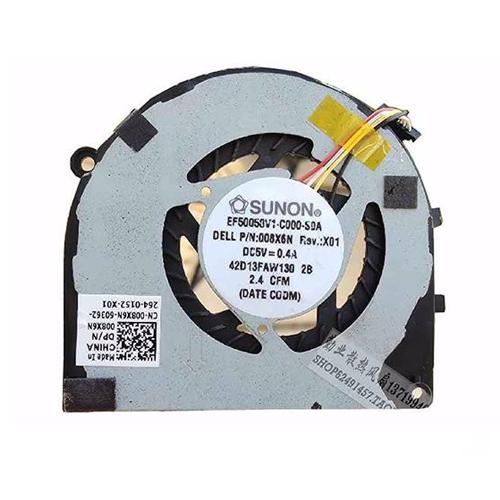 Dell XPS 13 L3221X Laptop Cooling Fan price in hyderabad, chennai, tamilnadu, india