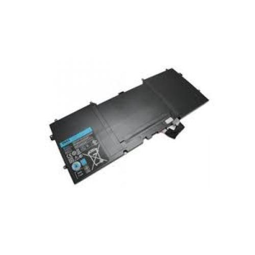 Dell Xps 13 L322x Battery price in hyderabad, chennai, tamilnadu, india