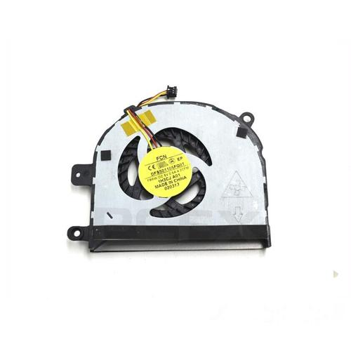 Dell XPS 14Z L411Z Laptop Cooling Fan  price in hyderabad, chennai, tamilnadu, india