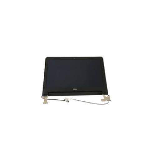 Dell Xps 14z L421z Laptop Screen price in hyderabad, chennai, tamilnadu, india