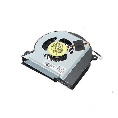 Dell XPS 15 L501X Laptop Cooling Fan price in hyderabad, chennai, tamilnadu, india