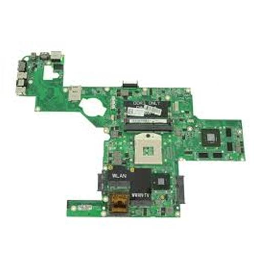 Dell XPS 15 L501X Laptop Motherboard price in hyderabad, chennai, tamilnadu, india