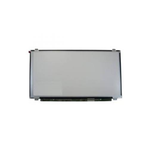 Dell Xps 15 L502x Laptop Screen price in hyderabad, chennai, tamilnadu, india