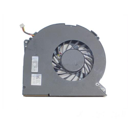 Dell XPS 17 L701X Laptop Cooling Fan price in hyderabad, chennai, tamilnadu, india