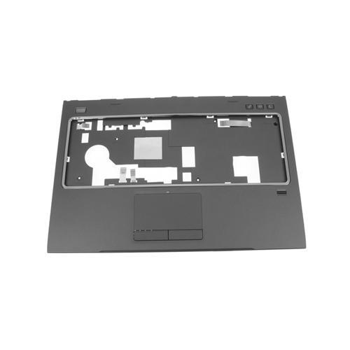 Dell XPS 17 L702X Laptop Touchpad Panel showroom in chennai, velachery, anna nagar, tamilnadu