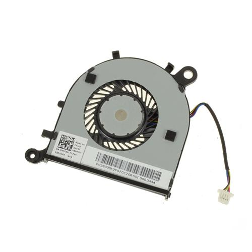 Dell XPS 9350 Laptop Cooling Fan price in hyderabad, chennai, tamilnadu, india