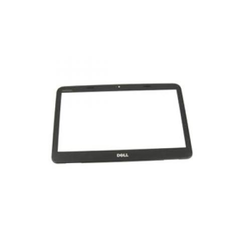 Dell Xps L501x Laptop Screen  price in hyderabad, chennai, tamilnadu, india