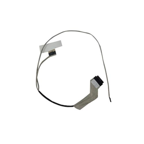 Dell XPS L701X Laptop LCD Cable  Dell XPS L702X Laptop LCD Cable dealers in hyderabad, andhra, nellore, vizag, bangalore, telangana, kerala, bangalore, chennai, india