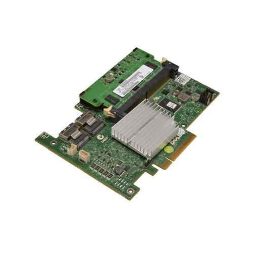 Dell XXFVX Server Raid Controller price
