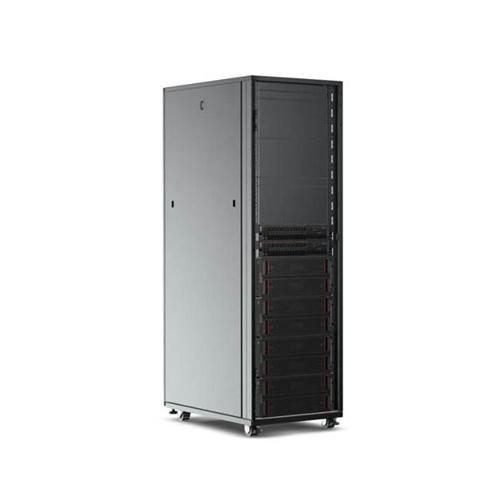 DISTRIBUTED STORAGE SOLUTION FOR IBM SPECTRUM SCALE price