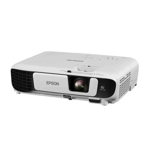 Epson 2065 XGA 3LCD Projector dealers in hyderabad, andhra, nellore, vizag, bangalore, telangana, kerala, bangalore, chennai, india