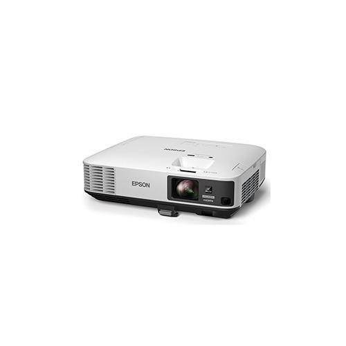 Epson 2265U WUXGA 3LCD Projector dealers in hyderabad, andhra, nellore, vizag, bangalore, telangana, kerala, bangalore, chennai, india