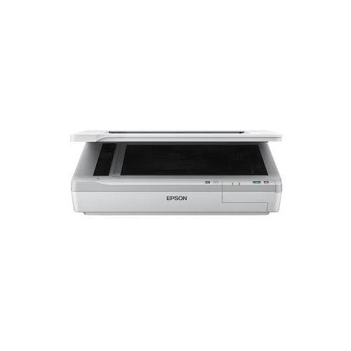 Epson DS 50000 Large Format Document Scanner price in hyderabad, chennai, tamilnadu, india