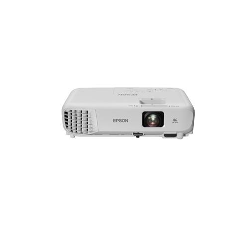 Epson EB 108 XGA LCD Projector dealers in hyderabad, andhra, nellore, vizag, bangalore, telangana, kerala, bangalore, chennai, india